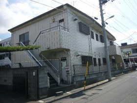 東京都日野市日野本町5 日野 賃貸・部屋探し情報 物件詳細