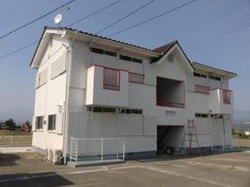 群馬県渋川市有馬 八木原 賃貸・部屋探し情報 物件詳細