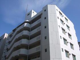 東京都江戸川区西葛西6 西葛西 賃貸・部屋探し情報 物件詳細