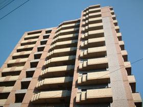 西武池袋線/桜台 8階/14階建 築21年