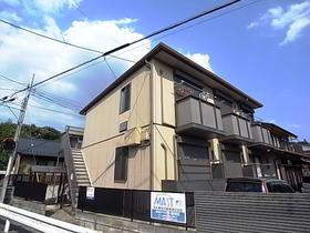 神奈川県相模原市南区東大沼1 古淵 賃貸・部屋探し情報 物件詳細