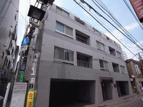 JR中央線/中野 4階/5階建 築29年