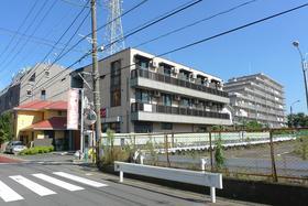 神奈川県鎌倉市台3 大船 賃貸・部屋探し情報 物件詳細