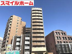 プレサンス覚王山D‐StyleII