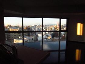 福岡県福岡市中央区警固2 赤坂 賃貸・部屋探し情報 物件詳細