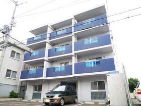 北海道札幌市東区北二十一条東14 元町 賃貸・部屋探し情報 物件詳細