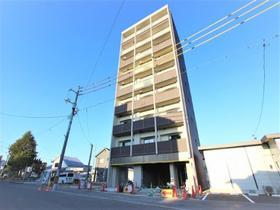 JR山陽本線/向洋 3階/9階建 新築