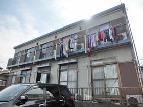 東京都練馬区富士見台1 富士見台 賃貸・部屋探し情報 物件詳細