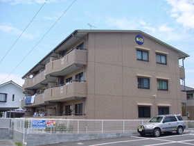 静岡県浜松市西区篠原町 柏原西 賃貸・部屋探し情報 物件詳細