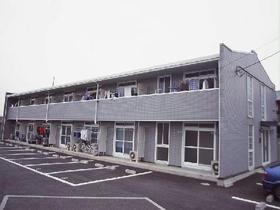 群馬県高崎市飯塚町1214-1 北高崎 賃貸・部屋探し情報 物件詳細