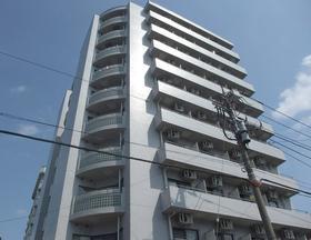 西武池袋線/練馬 2階/10階建 築31年
