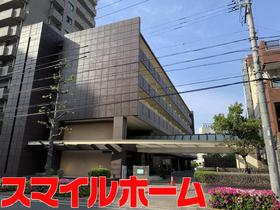 愛知県名古屋市天白区原1 原 賃貸・部屋探し情報 物件詳細