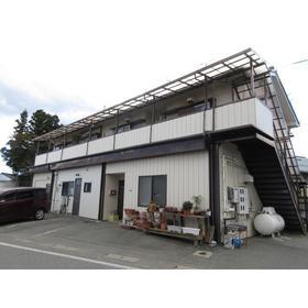 長野県駒ヶ根市下市場 小町屋 賃貸・部屋探し情報 物件詳細