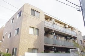 東京メトロ有楽町線/地下鉄赤塚 3階/3階建 築19年