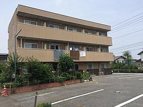 栃木県栃木市富士見町 栃木 賃貸・部屋探し情報 物件詳細