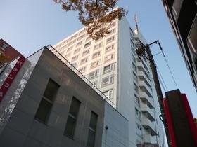 京王線/桜上水 10階/地下1地上15階建 築48年