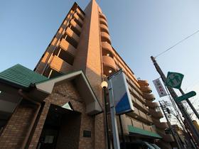 愛知県名古屋市昭和区塩付通1 吹上 賃貸・部屋探し情報 物件詳細