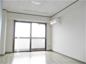 JR吉備線/東総社 5階/7階建 築26年