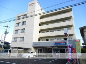 岩手県交通/愛宕町口 5階/5階建 築32年