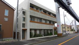 神奈川県鎌倉市山崎 富士見町 賃貸・部屋探し情報 物件詳細
