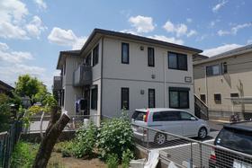 埼玉県さいたま市西区三橋5 大宮 賃貸・部屋探し情報 物件詳細