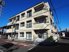 神奈川県相模原市中央区東淵野辺5 古淵 賃貸・部屋探し情報 物件詳細