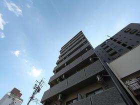 愛知県名古屋市中区新栄1 新栄町 賃貸・部屋探し情報 物件詳細