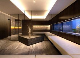 東京都中央区銀座8-18-12 汐留 賃貸・部屋探し情報 物件詳細