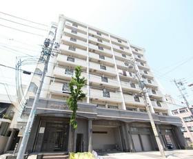 愛知県名古屋市東区葵1 新栄町 賃貸・部屋探し情報 物件詳細