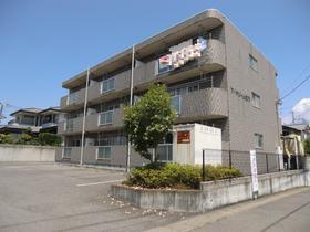 JR上越線/渋川 2階/3階建 築22年