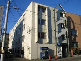 北海道札幌市北区北十八条西6 北18条 賃貸・部屋探し情報 物件詳細