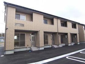 新潟県新潟市東区下山2 大形 賃貸・部屋探し情報 物件詳細