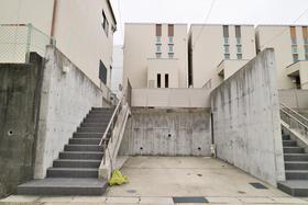 地下鉄東山線/本郷 1階/2階建 築5年