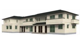 JR芸備線/矢賀 2階/2階建 新築