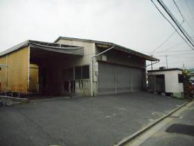 岡山県倉敷市沖 球場前 賃貸・部屋探し情報 物件詳細