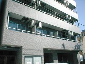 東京都中野区本町5 中野新橋 賃貸・部屋探し情報 物件詳細