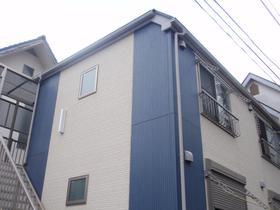 JR山手線/恵比寿 1階/2階建 築11年