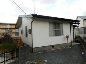 岡山県倉敷市中島 西富井 賃貸・部屋探し情報 物件詳細