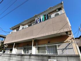 東京都練馬区石神井町7 石神井公園 賃貸・部屋探し情報 物件詳細