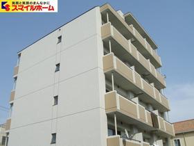 愛知県名古屋市天白区荒池2 赤池 賃貸・部屋探し情報 物件詳細