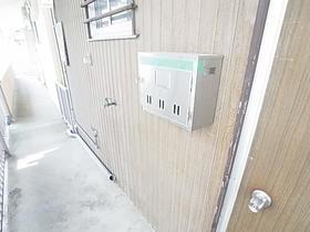 JR京浜東北線/蕨 2階/2階建 築47年