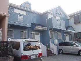 東京都目黒区自由が丘2 自由が丘 賃貸・部屋探し情報 物件詳細