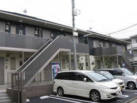 埼玉県富士見市関沢2 鶴瀬 賃貸・部屋探し情報 物件詳細