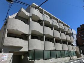 西武池袋線/練馬 3階/4階建 築32年