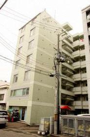 北海道札幌市東区北十六条東1 北18条 賃貸・部屋探し情報 物件詳細
