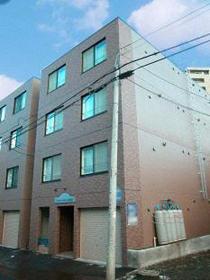北海道札幌市中央区北六条西25 西28丁目 賃貸・部屋探し情報 物件詳細