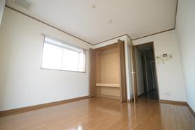 JR常磐線/水戸 4階/4階建 築19年