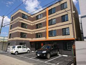 北海道札幌市豊平区中の島一条1 中の島 賃貸・部屋探し情報 物件詳細