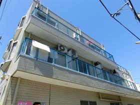 東京都板橋区小茂根4 小竹向原 賃貸・部屋探し情報 物件詳細