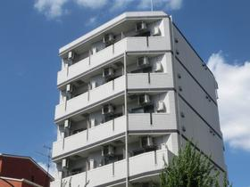 西武池袋線/江古田 7階/7階建 築6年